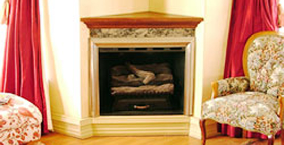 fireplace in home, fix or replace broken or stained fireplace home glass