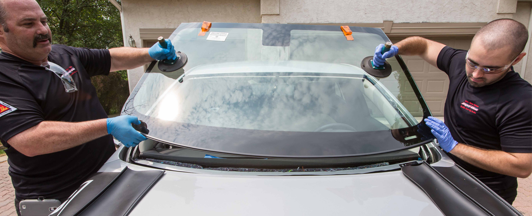 window replacement las vegas window frames auto glass rapid repair replacement fast affordable service