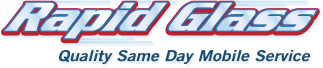 Rapid Glass | Fast, affordable auto glass, windshield replacements & repair of home windows, Shower Doors, Mirrors & more.