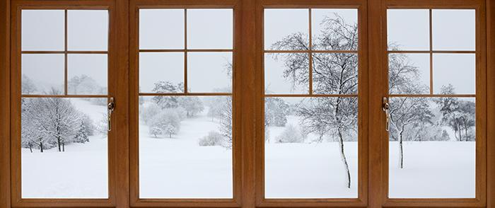 Home Glass window warranty